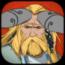 banner-saga icon