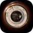 barometer-antique icon