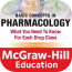basic-concepts-pharmacology-5e icon