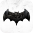batman-the-telltale-series icon