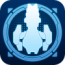 battleship-lonewolf-space-shooter icon
