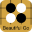 beautiful-go icon