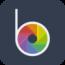 befunky-photo-editor-pro icon