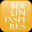 berlin-inspires icon