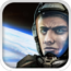 beyond-space-remastered icon