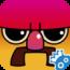 big-action-mega-fight icon