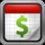 bills-for-ipad icon