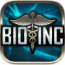 bio-inc-biomedical-simulator icon