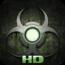 biodefense-hd icon