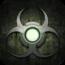 biodefense-zombie-outbreak icon
