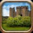 blackthorn-castle icon