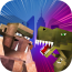 blocky-monsters-smash-full icon