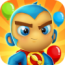 bloons-supermonkey-2 icon