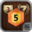 boardgame-scorer icon