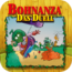 bohnanza-the-duel icon