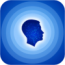brainwave-tuner icon