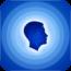 brainwave-tuner icon
