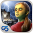 brightstone-mysteries-paranormal-hotel-full icon