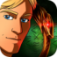 broken-sword-5-the-serpents-curse icon