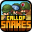 call-of-snakes icon