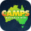 camps-australia-wide icon