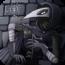 card-thief icon