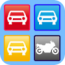 cars-imanager icon