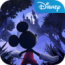 castle-of-illusion-starring-mickey-mouse icon