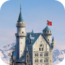 castles-of-mad-king-ludwig icon