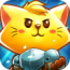 cat-quest icon