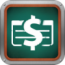 checkbook-for-ipad-with-sync icon