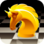 chess-pro-hd-3 icon