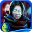 chimeras-the-signs-of-prophecy-a-hidden-object-adventure-full icon