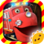 chug-patrol-ready-to-rescue-chuggington-interactive-pop-up-book icon
