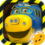 chuggington-we-are-the-chuggineers icon