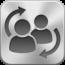 circulator icon