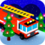 city-cars-adventures-by-bubl icon