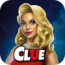 clue-the-classic-mystery-game icon