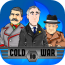 cold-war-io-opoly icon