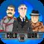 cold-war-io-opoly icon
