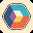 colorcube icon
