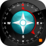 compass-pro-2 icon