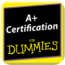 comptia-a-certification-practice-for-dummies icon