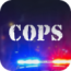 cops-on-patrol icon