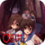 corpse-party icon