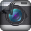 cortex-camera icon