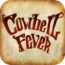 cowbell-hero icon