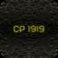 cp-1919 icon
