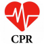 cpr-for-smartwatch icon