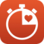 cpr-timer icon